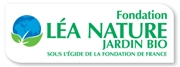 Fondation LEA NATURE