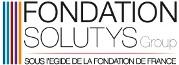 Fondation SOLUTYS