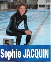 Sophie JACQUIN