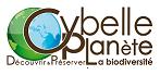 CYBELLE PLANETE
