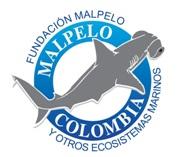 Fundacion Malpelo