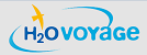 H2O Voyages